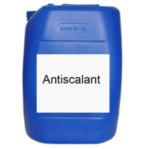 Antisclant chống cáu cặn